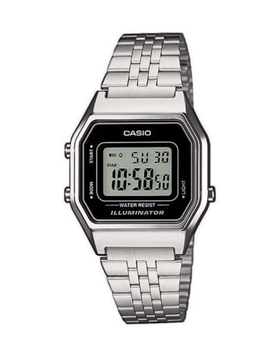 Roloi-CASIO-COLLECTION-LA-680WEA-1EF9