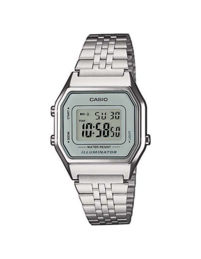 Roloi-CASIO-COLLECTION-LA-680WEA-7EF