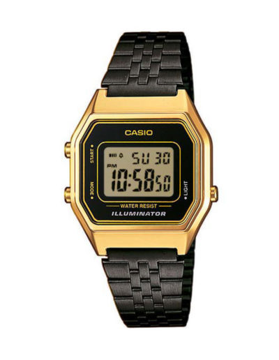 Roloi-CASIO-COLLECTION-LA-680WEGB-1AEF1