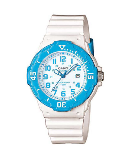 Roloi-CASIO-COLLECTION-LRW-200H-2BVEF2