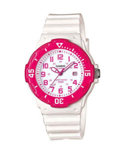 Roloi-CASIO-COLLECTION-LRW-200H-4BVEF7