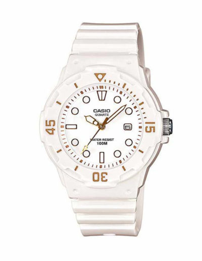 Roloi-CASIO-COLLECTION-LRW-200H-7E2V9