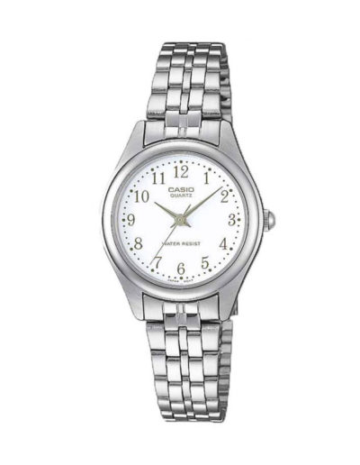 Roloi-CASIO-COLLECTION-LTP-1129PA-7BEF3