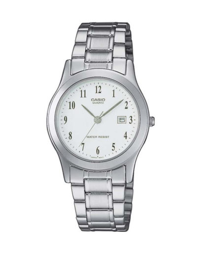 Roloi-CASIO-COLLECTION-LTP-1141PA-7BEF1
