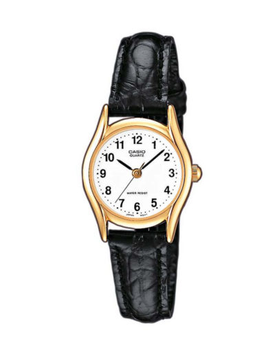 Roloi-CASIO-COLLECTION-LTP-1154PQ-7BEF2