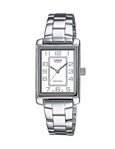 Roloi-CASIO-COLLECTION-LTP-1234PD-7BEF7