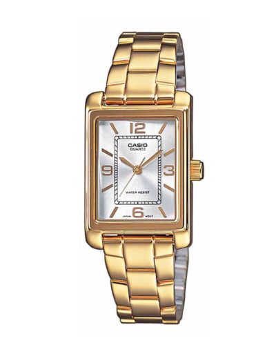 Roloi-CASIO-COLLECTION-LTP-1234PG-7AEF3