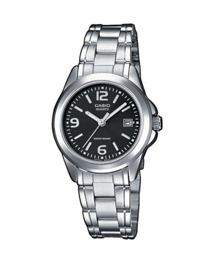 Roloi-CASIO-COLLECTION-LTP-1259PD-1AEF4