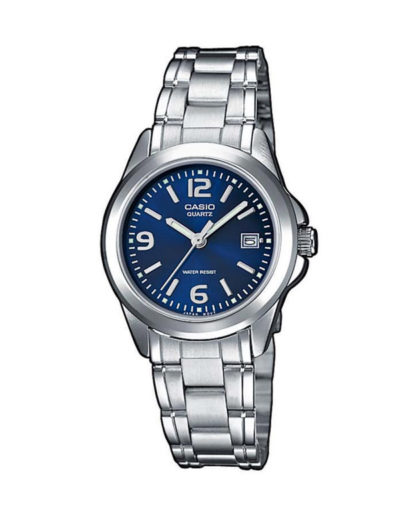 Roloi-CASIO-COLLECTION-LTP-1259PD-2AEF9