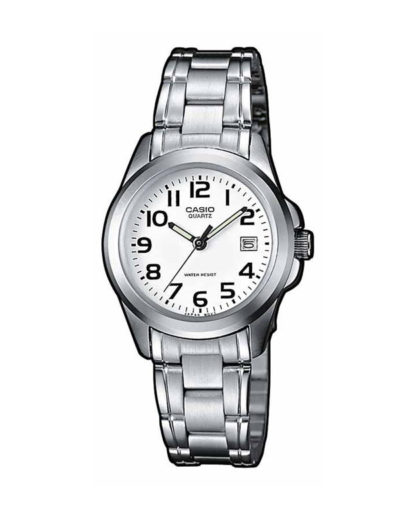 Roloi-CASIO-COLLECTION-LTP-1259PD-7BEF9