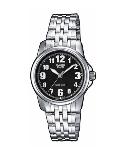 Roloi-CASIO-COLLECTION-LTP-1260PD-1BEF1