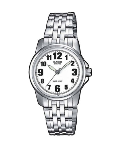 Roloi-CASIO-COLLECTION-LTP-1260PD-7BEF75