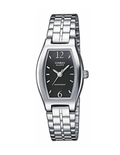 Roloi-CASIO-COLLECTION-LTP-1281PD-1AEF6