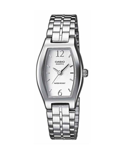 Roloi-CASIO-COLLECTION-LTP-1281PD-7AEF8