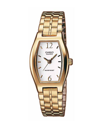Roloi-CASIO-COLLECTION-LTP-1281PG-7AEF2