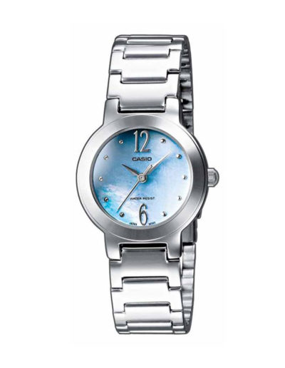 Roloi-CASIO-COLLECTION-LTP-1282PD-2AEF2