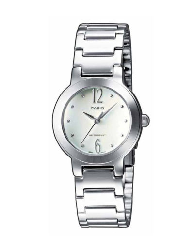Roloi-CASIO-COLLECTION-LTP-1282PD-7AEF4