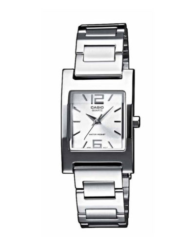 Roloi-CASIO-COLLECTION-LTP-1283PD-7AEF8