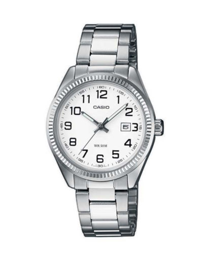 Roloi-CASIO-COLLECTION-LTP-1302PD-7BEF9