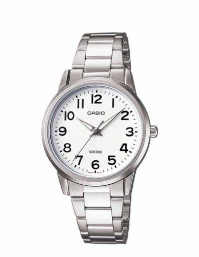 Roloi-CASIO-COLLECTION-LTP-1303PD-7BVEF