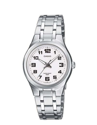 Roloi-CASIO-COLLECTION-LTP-1310PD-7BVEF