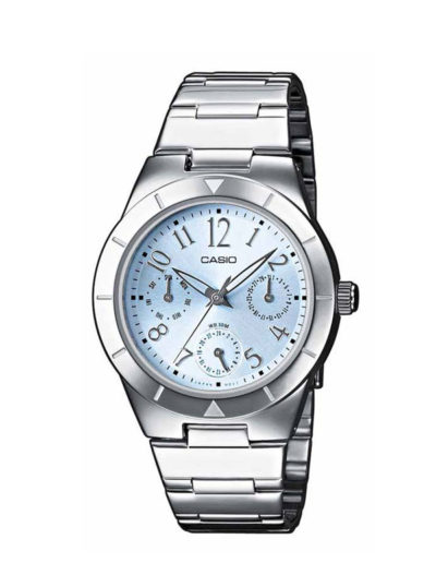 Roloi-CASIO-COLLECTION-LTP-2069D-2A2VEF48