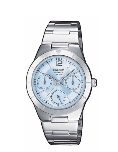Roloi-CASIO-COLLECTION-LTP-2069D-2AVEF7