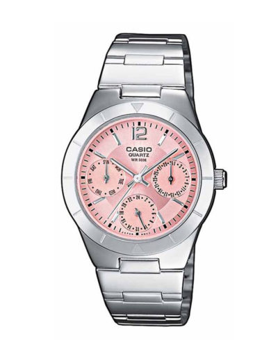 Roloi-CASIO-COLLECTION-LTP-2069D-4AVEF6