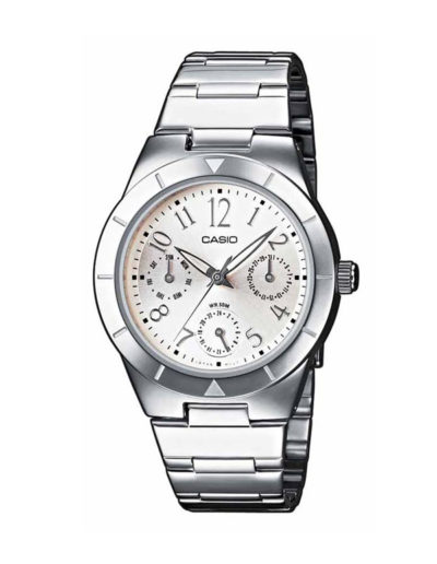 Roloi-CASIO-COLLECTION-LTP-2069D-7A2VEF2