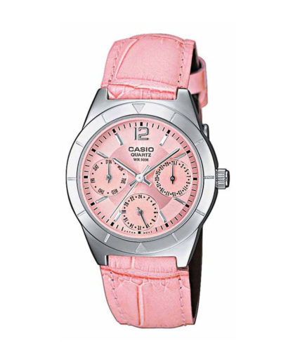 Roloi-CASIO-COLLECTION-LTP-2069L-4AVEF2