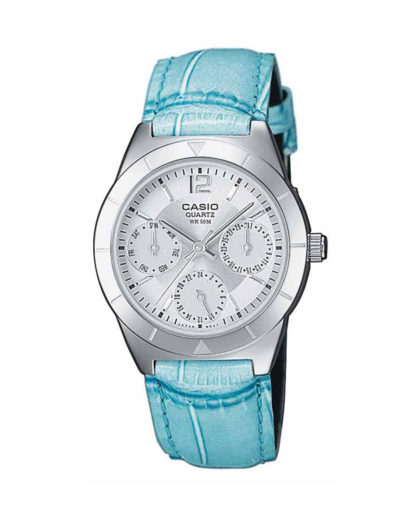 Roloi-CASIO-COLLECTION-LTP-2069L-7A2VEF7
