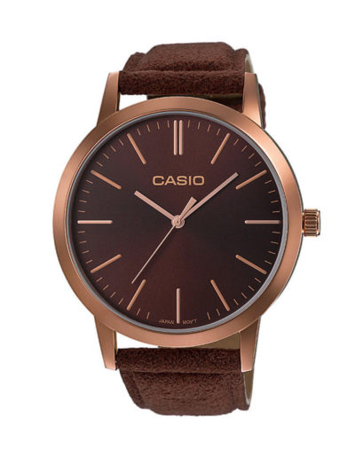 Roloi-CASIO-COLLECTION-LTP-E118RL-5AEF
