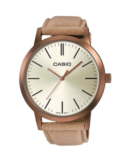 Roloi-CASIO-COLLECTION-LTP-E118RL-9AEF