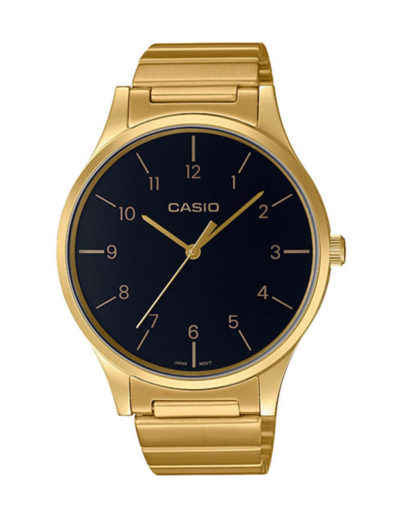 Roloi-CASIO-COLLECTION-LTP-E140GG-1BEF