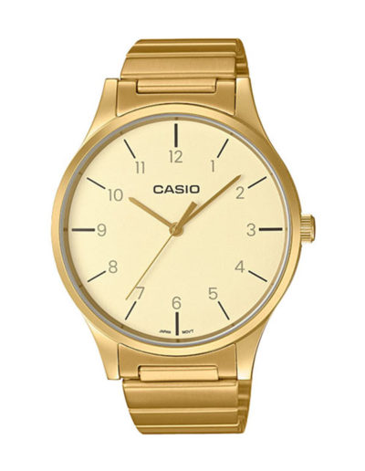 Roloi-CASIO-COLLECTION-LTP-E140GG-9BEF