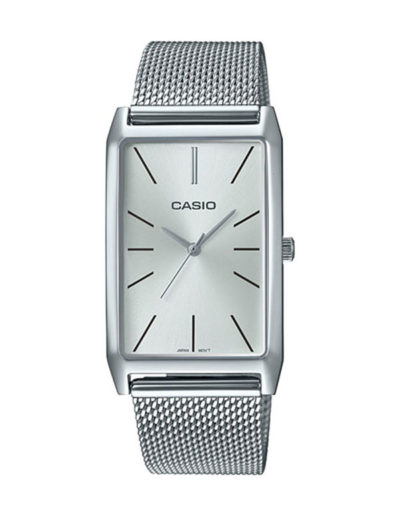 Roloi-CASIO-COLLECTION-LTP-E156M-7AEF