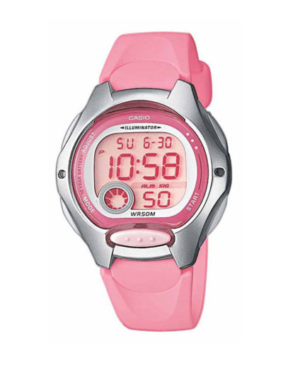 Roloi-CASIO-COLLECTION-LW-200-4BV66