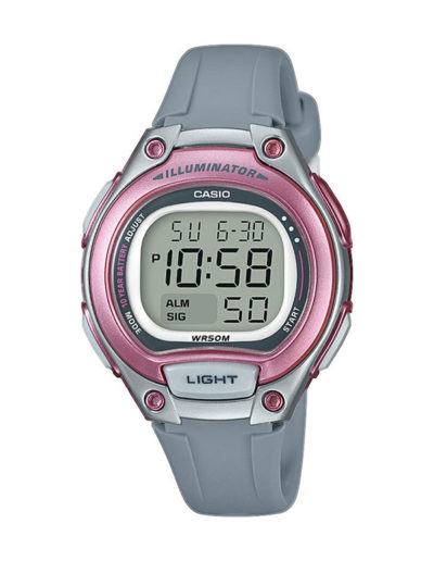 Roloi-CASIO-COLLECTION-LW-203-8AVEF2