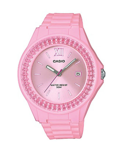 Roloi-CASIO-COLLECTION-LX-500H-4E2VEF