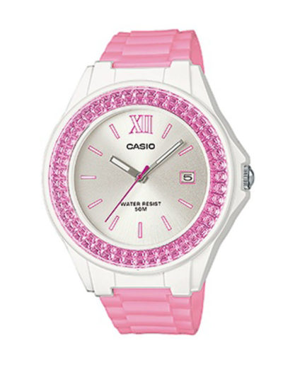 Roloi-CASIO-COLLECTION-LX-500H-4E3VEF