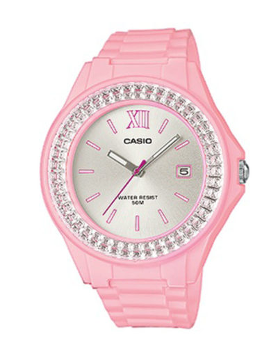 Roloi-CASIO-COLLECTION-LX-500H-4E4VEF