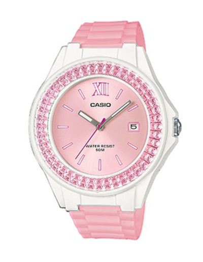 Roloi-CASIO-COLLECTION-LX-500H-4E5VEF
