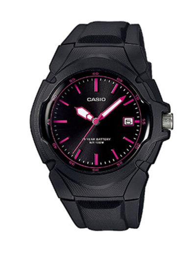 Roloi-CASIO-COLLECTION-LX-610-1A2VEF