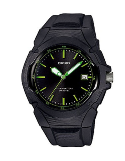 Roloi-CASIO-COLLECTION-LX-610-1AVEF