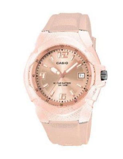 Roloi-CASIO-COLLECTION-LX-610-4AVEF