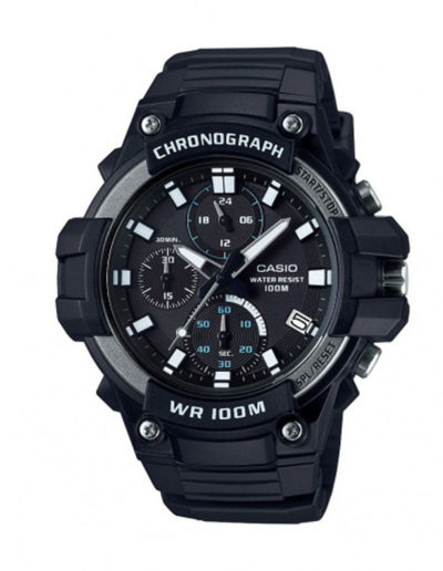 Roloi-CASIO-COLLECTION-MCW-110H-1AVEF