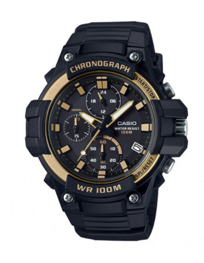 Roloi-CASIO-COLLECTION-MCW-110H-9AVEF