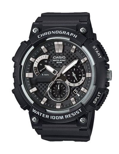 Roloi-CASIO-COLLECTION-MCW-200H-1AVEF