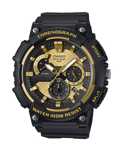 Roloi-CASIO-COLLECTION-MCW-200H-9AVEF