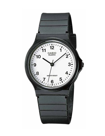 Roloi-CASIO-COLLECTION-MQ-24-7BL6